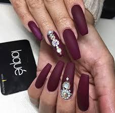 long nails or no nails brooklyn