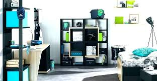 meubles gautier bureau meuble gautier bureau meubles gautier bureau meuble gautier bureau