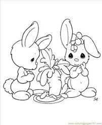 precious moments coloring pages bjl freebies
