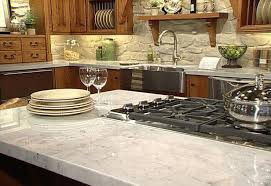 Kitchen Countertop Material Design Kitchen Simple Kitchen Materials Intended Amazing Top 10 For