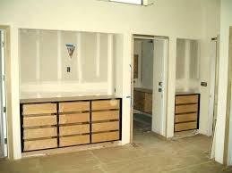 wall mounted bedroom cabinets wall bedroom cupboards bedroom cupboards stupendous wall mounted