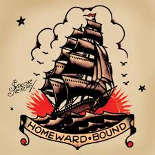 best 25 sailor jerry swallow ideas on pinterest traditional