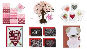 what to buy for s day top 20 best s day cards compare buy save heavy