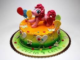 kids birthday cakes kids birthday cakes birthday