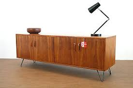 Vintage G Plan Sideboard G Plan Sideboard Hairpin Legs Collection On Ebay