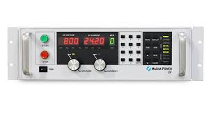 High Voltage Bench Power Supply - high current dc power supply ts series 5 kw 10 kw 15 kw 20