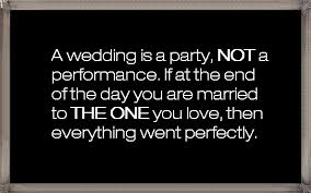 wedding advice quotes marriage advice quotes for a happy