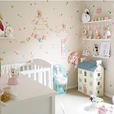 wide wallpaper home decor little girl 4k hd desktop wallpaper for ultra tv wide fresh girls