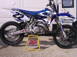 jgr racing motocross kick two strokes moto related motocross forums message