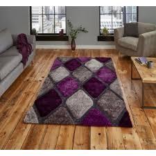 purple rugs aubergine rugs therugshopuk