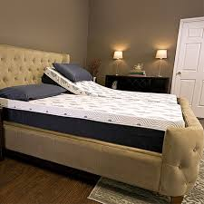 Sleep Science Adjustable Bed Costo New Online Only Offers Start Today Milled
