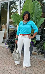 turquoise blouse turquoise blouse and one s style
