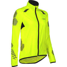 cycling windbreaker jacket wiggle dhb women s flashlight windproof xt cycling jacket