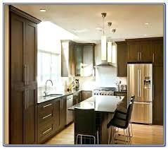 preassembled kitchen cabinets tolle pre assembled kitchen cabinets online fully home depot 67738