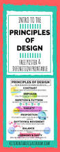best 25 principles of design ideas only on pinterest balance