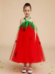 red prom dresses for kids naf dresses