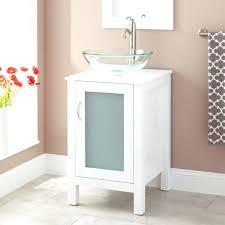 bathroom sink cabinets white double sink bathroom vanity cabinets