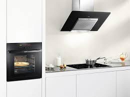 hotte de cuisine choisir une hotte aspirante galerie photos d article 13 20