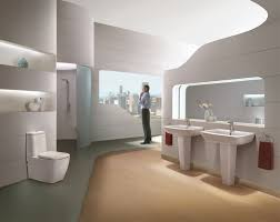 Inside Home Design Software Free Modern Bathroom Design Designers Best Home Bathrooms Designs Small