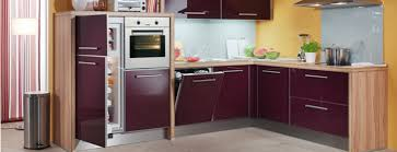 küche möbel küchenmöbel günstig kaufen möbilia de