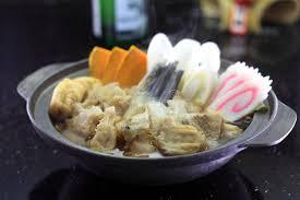 characteristics of cuisine the japanese food stock photo image of characteristics 68361892