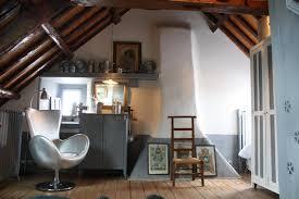 chambre hote bretagne nord chambre d hôtes gris la maison des lamour bretagne