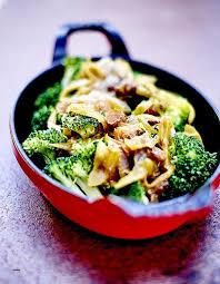 cuisiner le brocoli cuisine cuisiner des brocolis luxury recette des accras de brocoli