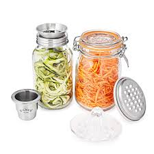 kitchen jars and canisters cool inspiration kitchen jars and containers ikea shopping