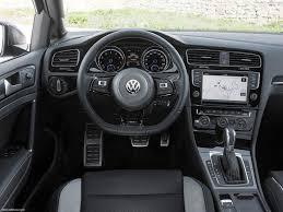 volkswagen variant 2015 volkswagen golf r variant 2015 pictures information u0026 specs