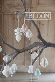 236 best mrsbloom collection images on pinterest industrial