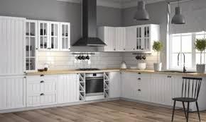 küche ebay kleinanzeigen neue küche provance vintage matt landhausküche erweiterbar in