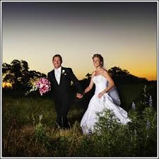 Professional Wedding Photography Photography Ever After Bridal Boutique