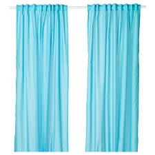 Torquoise Curtains Living Room Turquoise Blue Curtain Panels Teal And Brown