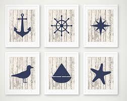 nautical decor etsy candice s home gallery ideas
