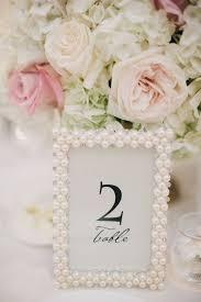 35 vintage wedding ideas with pearl details vintage weddings