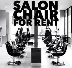 Rent A Chair To Rent Or Not To Rent A Chair H And Co Hair Salon