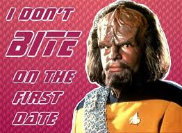 trek valentines day cards 55 best my nerdy images on day