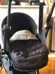 furniture product categories yoyo design yoyo in sydney region nsw prams strollers gumtree australia