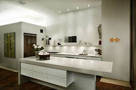 kitchen room virtual kitchen designer free online modern kitchen