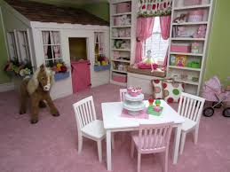 unique kids bedrooms kids bedroom ideas for 9 year old girls for unique decorating