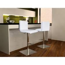 white leather swivel bar stools kitchen design georgio white swivel bar stool cushion with height