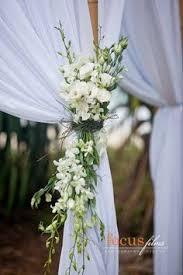 Pergola Wedding Decorations by Decorating Wedding Arches To Exchange Your Vows With Extra Oomph