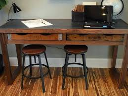 Diy Built In Desk Plans Diy L Shaped Desk Plans Office Desk Cheap Computer Desk Built In