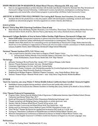 Dartmouth Resume Homework Help Year 6 Write Good Dissertation Proposal Help With My