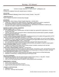 Best Resume Format For Experienced Engineers by Resume Software Engineer Resume Objective Statement Amazon
