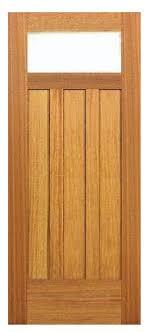 Interior Wood Door Interior Wood Doors Modern And Traditional Wood Panel Doors