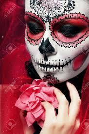 halloween skeleton mask skull mask stock photos u0026 pictures royalty free skull mask images