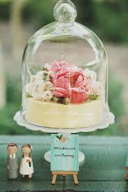 wedding cake jars adding bell jars to your wedding arabia weddings