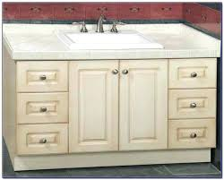 Menards Bathroom Vanity Cabinets Unfinished Bathroom Vanities Unfinished Bathroom Vanity Cabinets