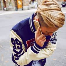 new hair styles and colours for 2015 hair color trends and ideas for men